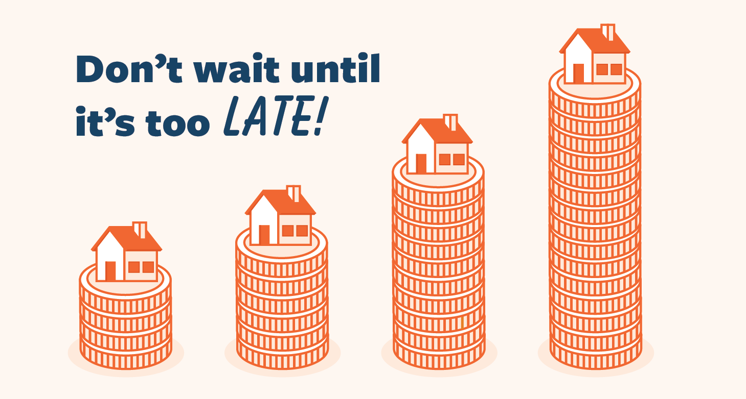Don't-Wait-to-Handle-Mortgage-Arrears-01.png