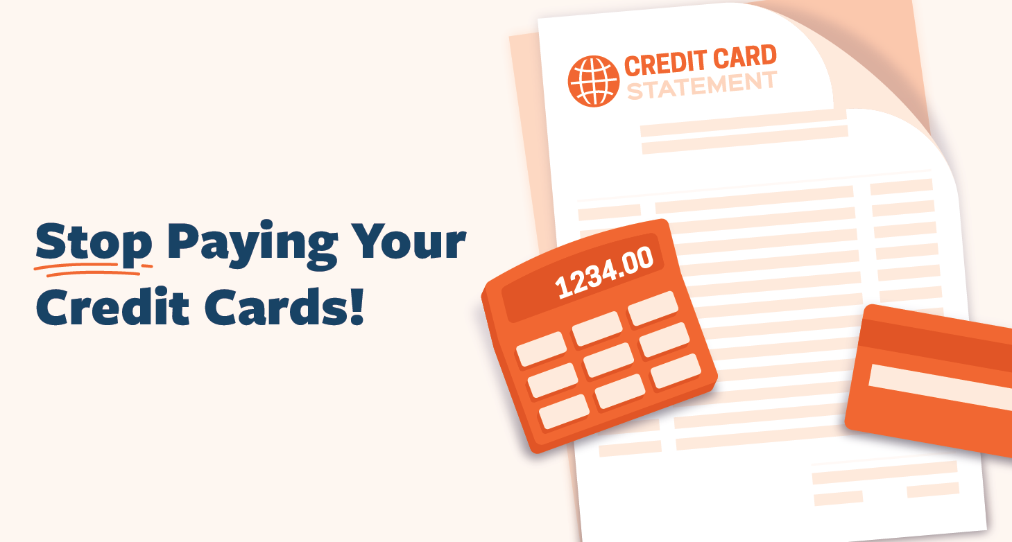 Filing-Bankruptcy-Stop-Paying-Your-Credit-Cards-01