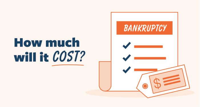 How-Much-Does-a-Bankruptcy-Cost-01