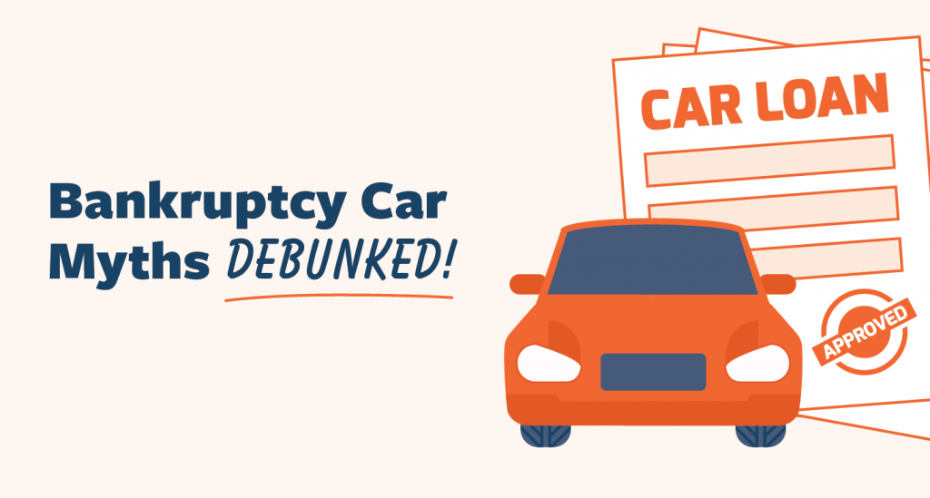 The-Real-Story-About-Bankruptcy-and-Your-Car-01