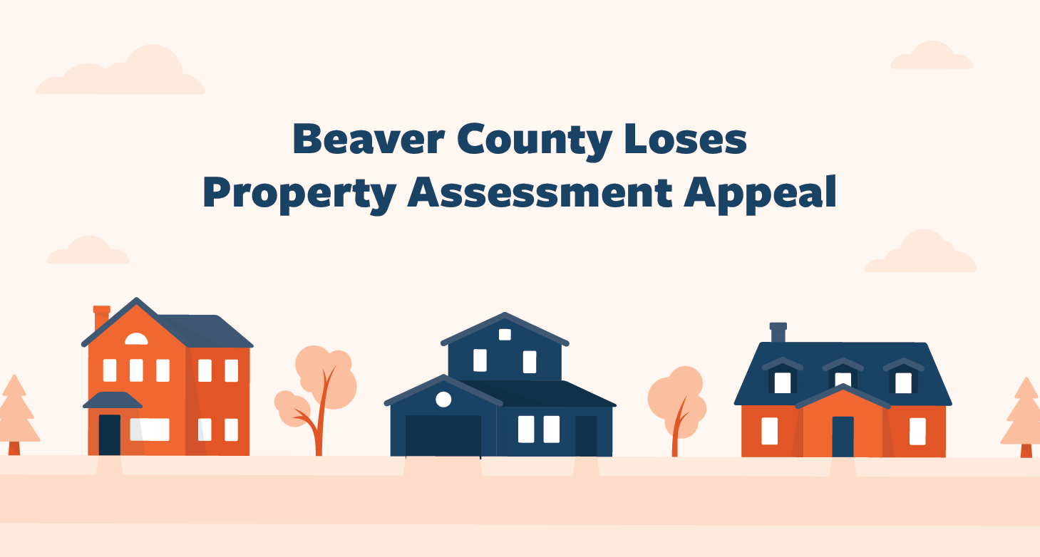 Beaver-County-Loses-Property-Assessment-Appeal-01