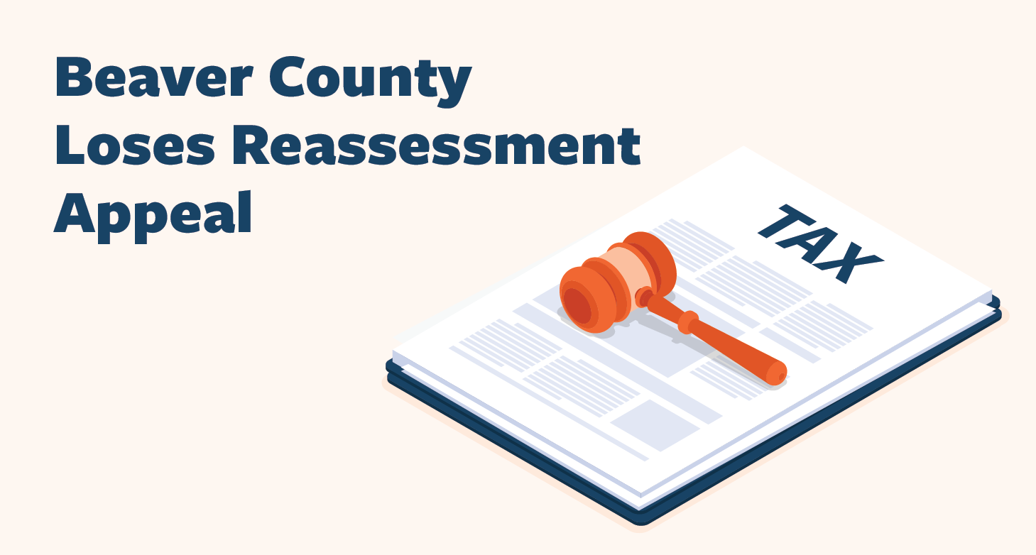 Beaver-County-loses-reassessment-appeal-01