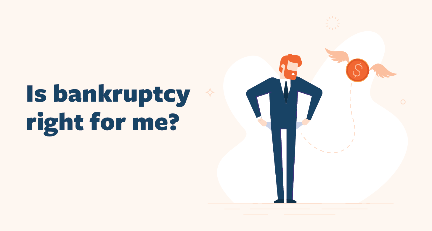 How-do-I-know-if-bankruptcy-is-right-for-me-02